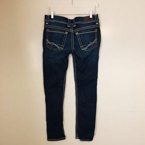 BKE Payton Jeans. Size 31